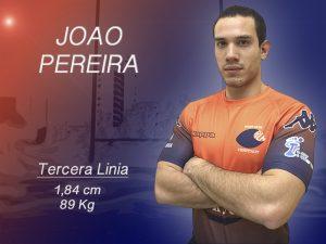 PEREIRA JOAO