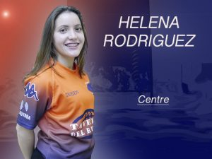 HELENA RODRIGUEZ