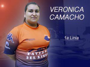 VERONICA CAMACHO