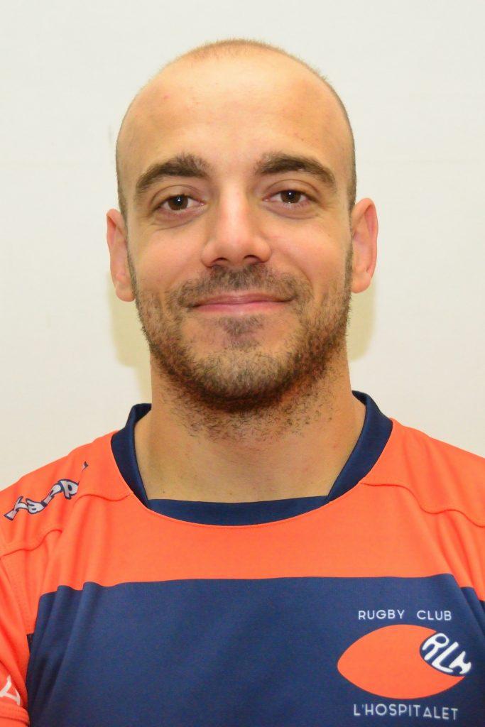David Jorge