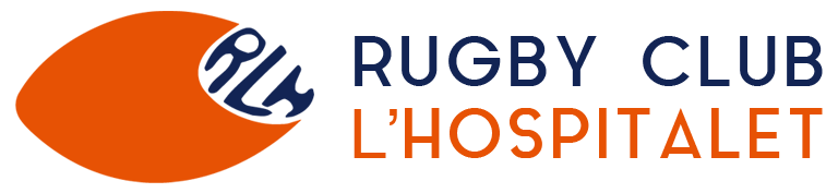 Rugby Club L'Hospitalet